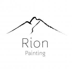 Rion paintings