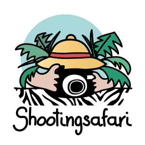 shootingsafari